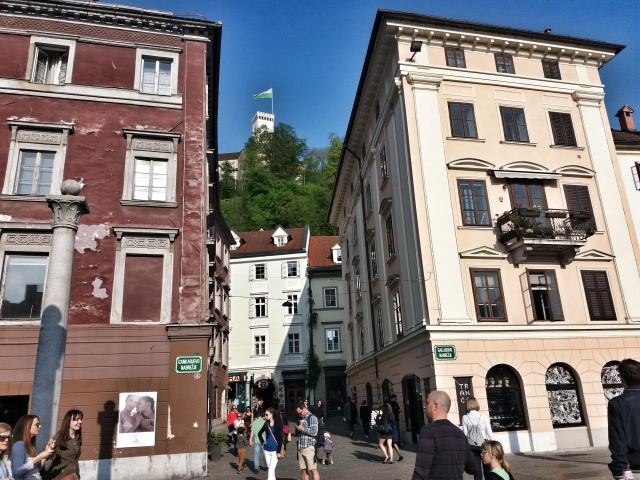 Ljubljana_city_center