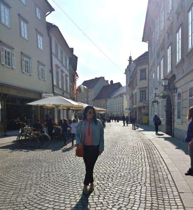 Ljubljana_Old_Town_SLovenia