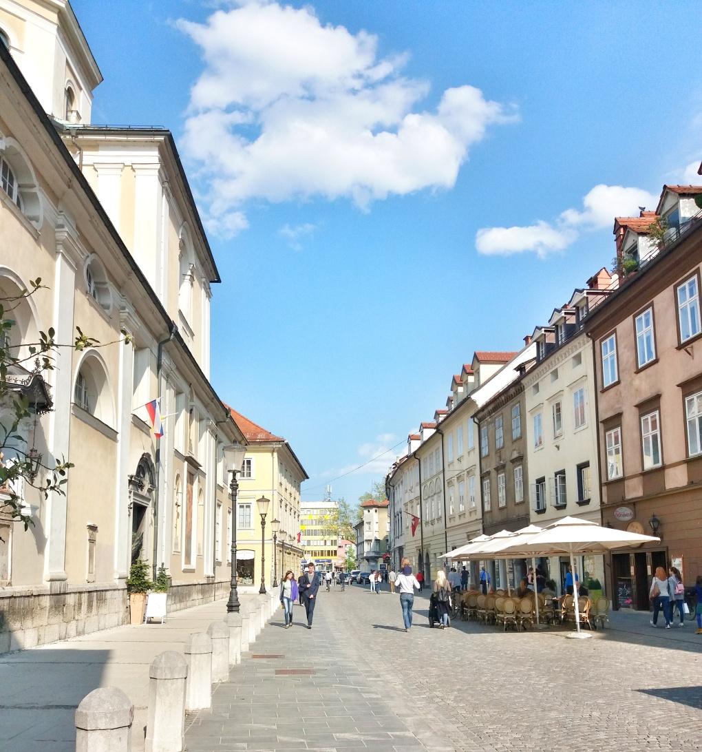Old_Town_Ljubljana_Slovenia