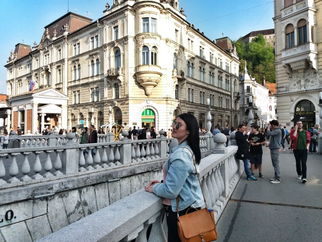 Triple_Bridge_Ljubljana
