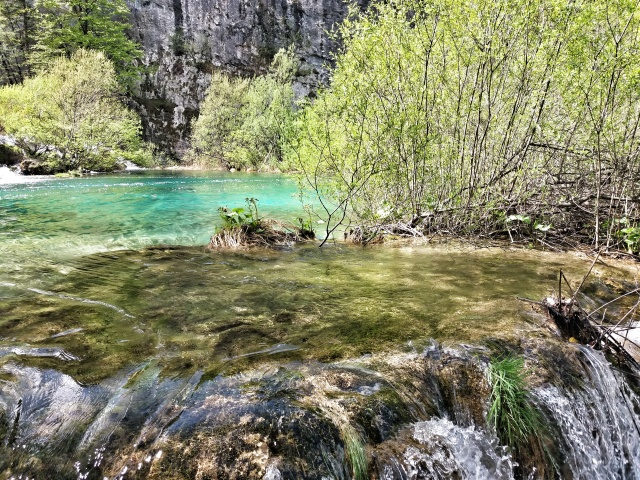 croatia_plitvice_2017