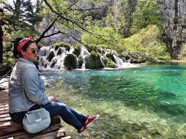 green_water_lakes_plitvice
