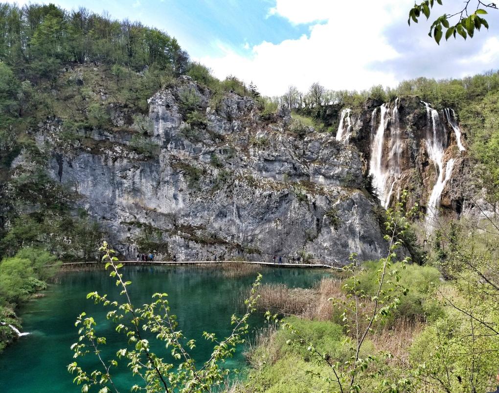 Nature_beauties_plitvice_lakes