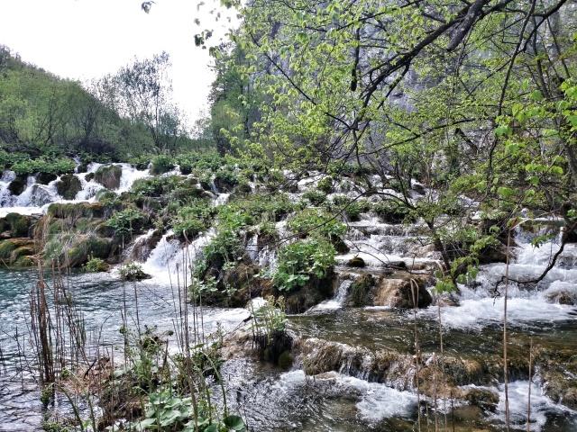 nature_national_plitvice_park