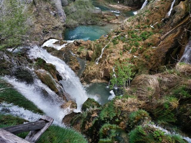 photography_nature_croatia