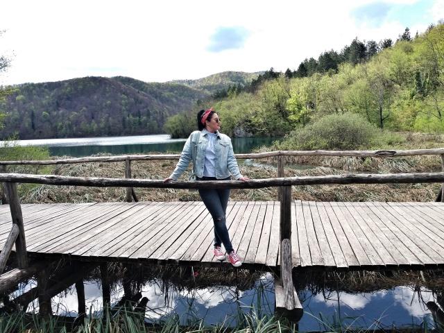 plitvice_croatia_2017