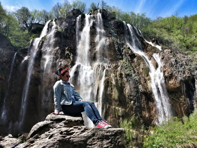 waterfall_croatia_plitvice
