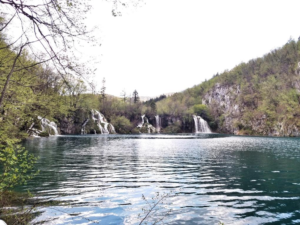 waterfalls_plitivice_croatia_2017