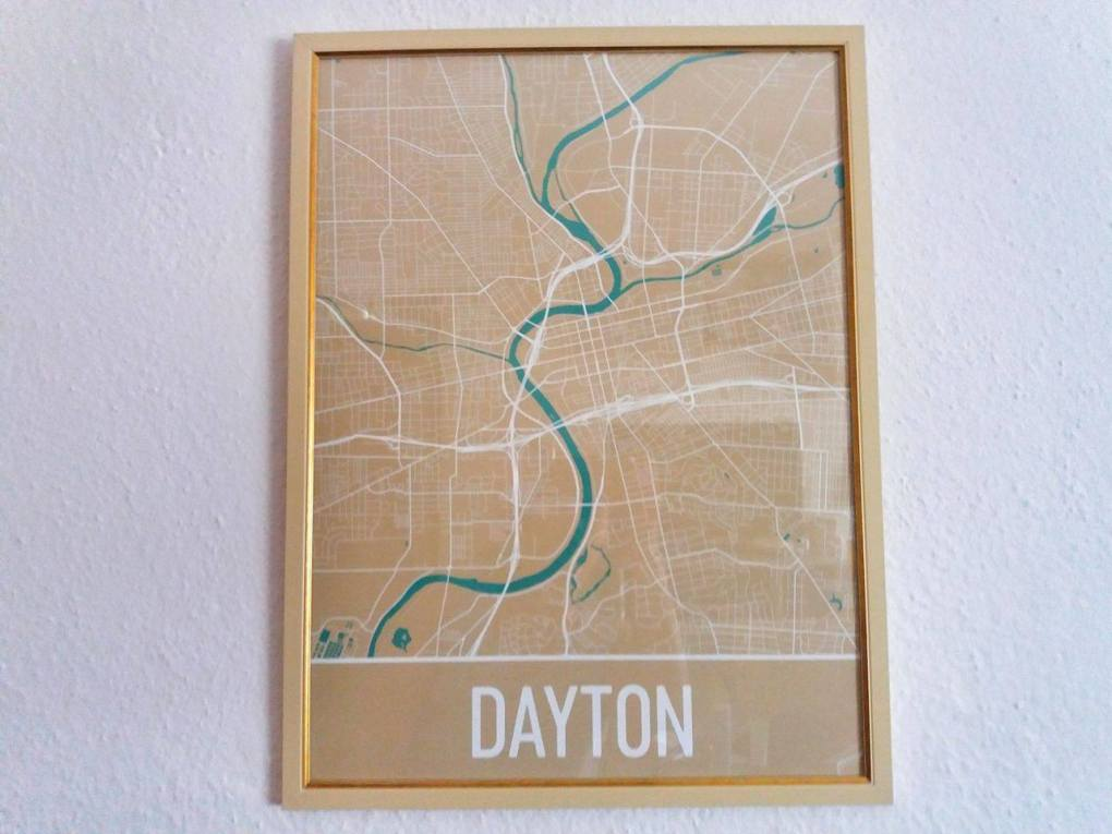 Daytona_beach_map_print_art