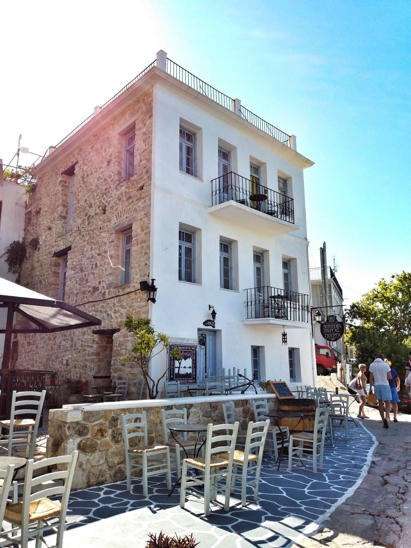 Cute_greek_house_Parga