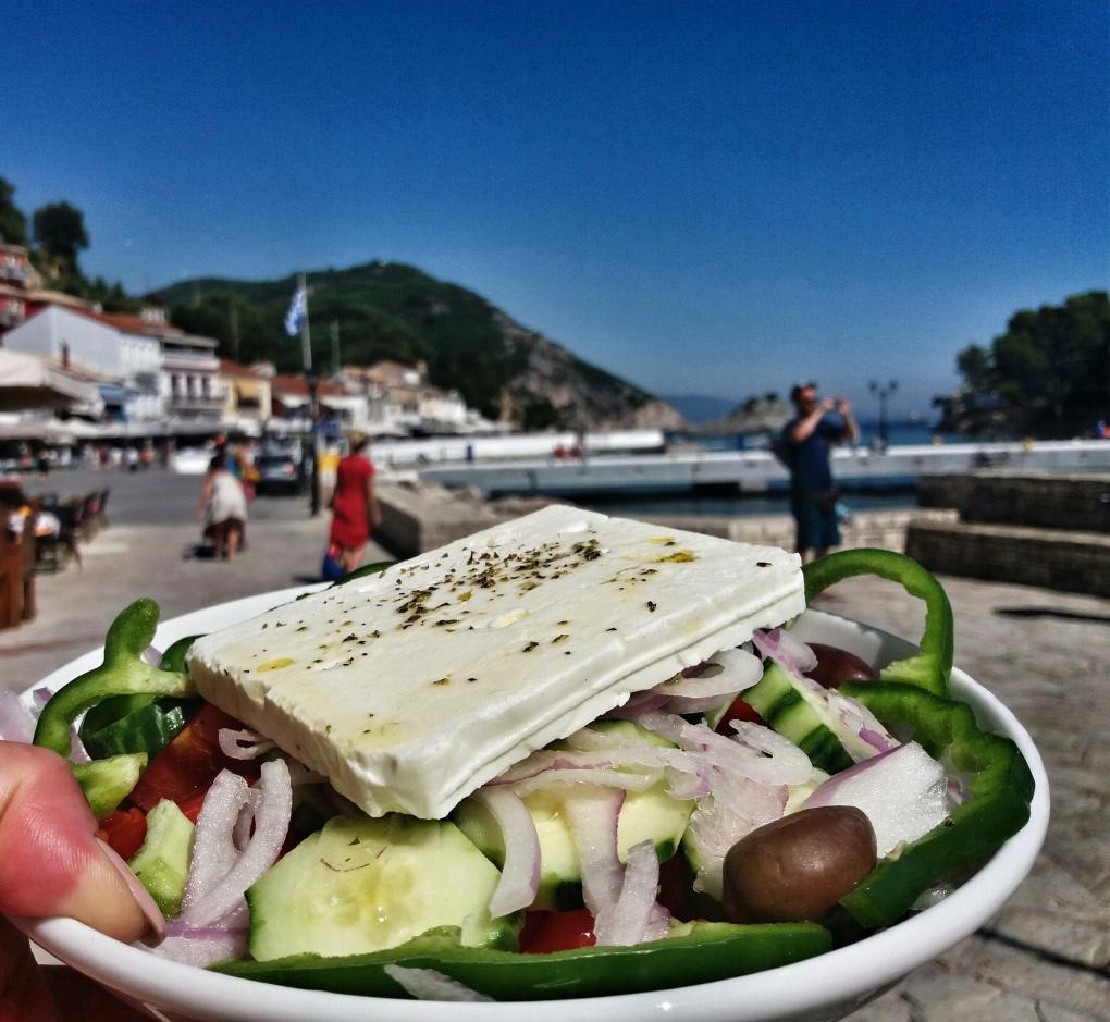 Greek_Salad_Parga