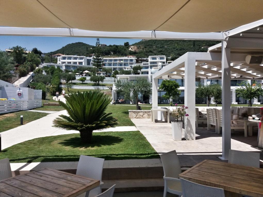 Lichnos_Beach_Suites_2017