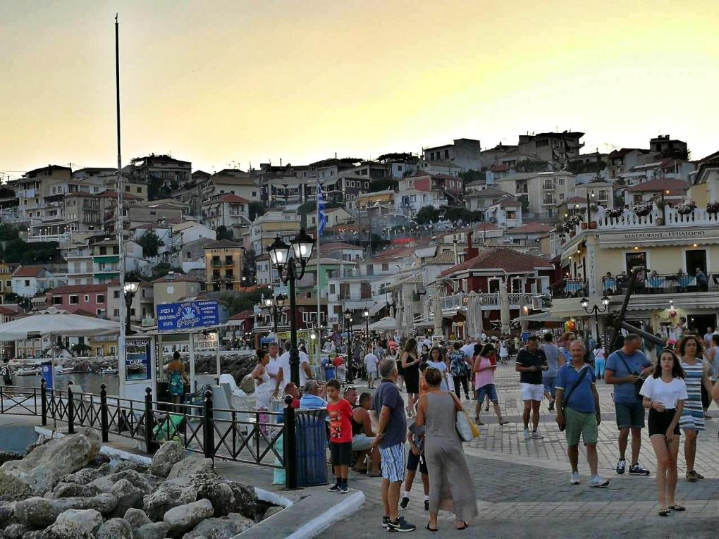 Parga_Greece_2017