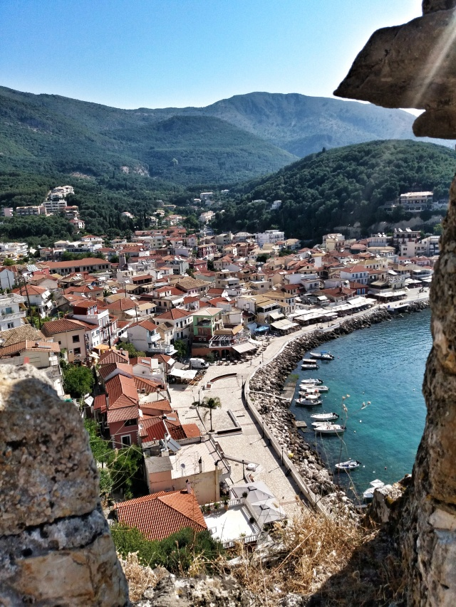 View_from_Parga_Castle