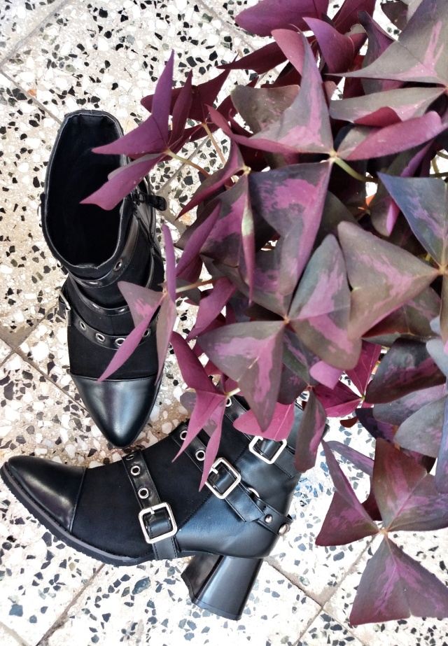 Zaful_black_boots (1)
