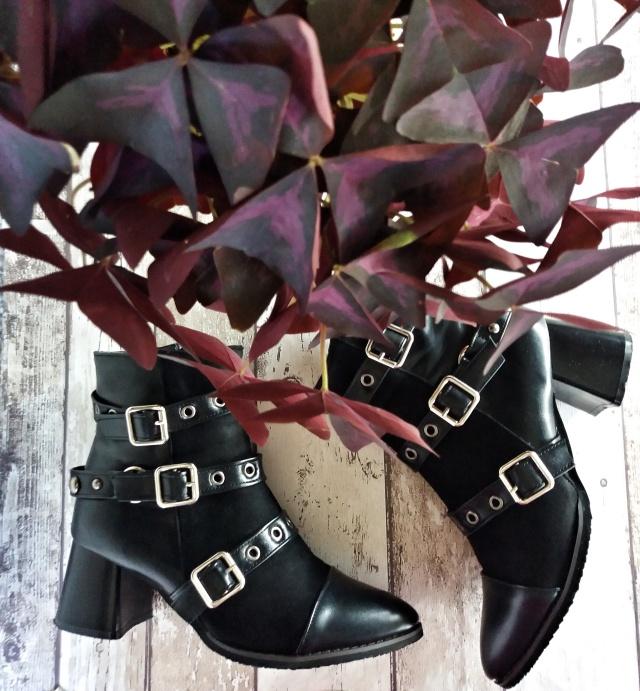 Zaful_boots