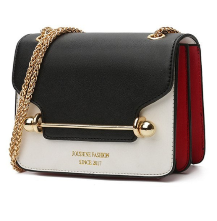 crossbody_bag_dresslily_review_1