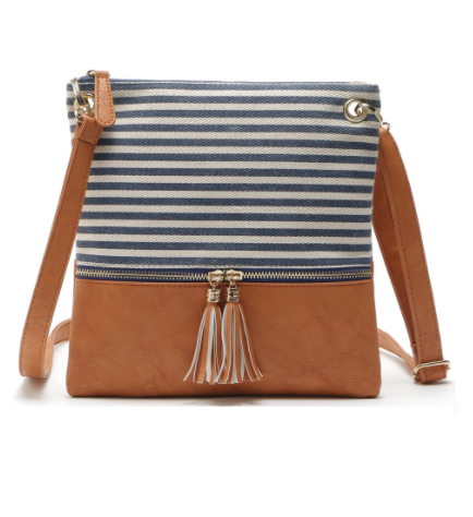 crossbody_bag_dresslily_review_1_stapsbag