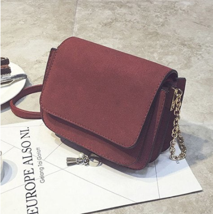 crossbody_bag_dresslily_review_2