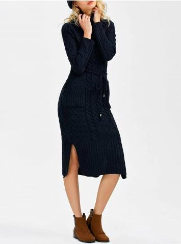 rosegal_dress_sweater_review_2