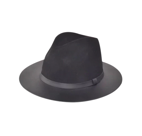 rosegal_hat_review