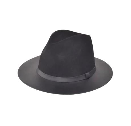 rosegal_hat_review