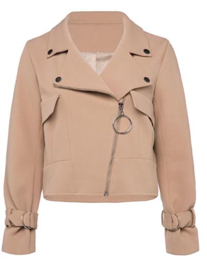 zaful__jacket_khaki_color_review
