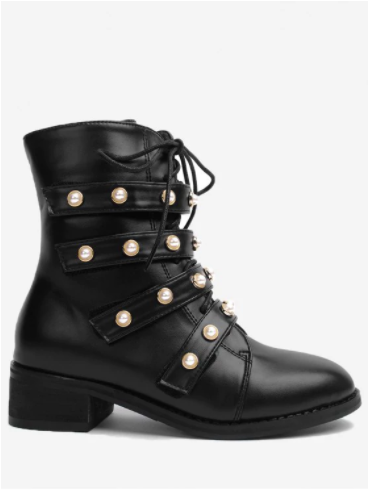 zaful_black_boots_review_