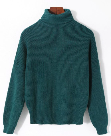 zaful_jamper_sweater_knit_review