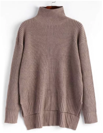 zaful_jamper_sweater_knit_review_2