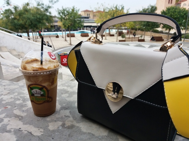 zaful_review_bag_coffee