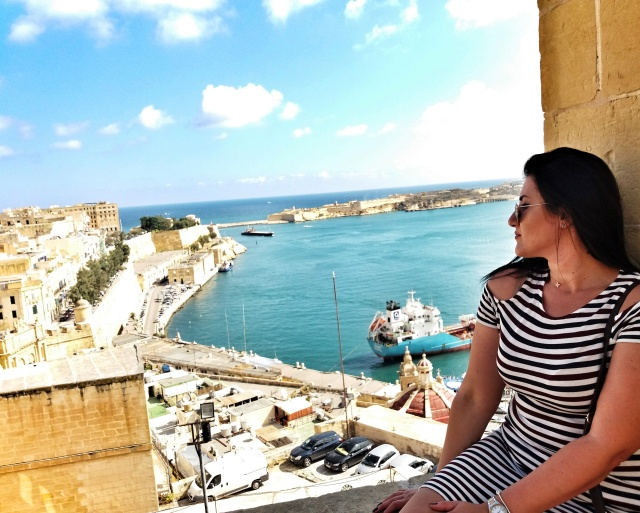 Amazing_view_of_Valletta