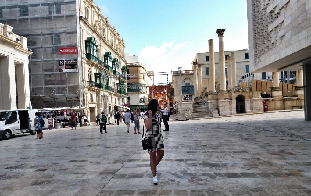 City_Gate_Valletta_Malta