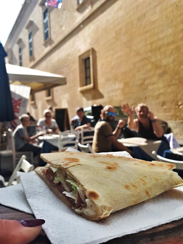 delicous_food_Valletta_Malta