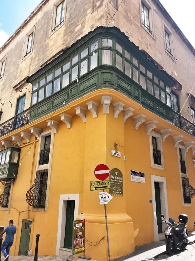 Impressive_architecture_Valletta_Malta