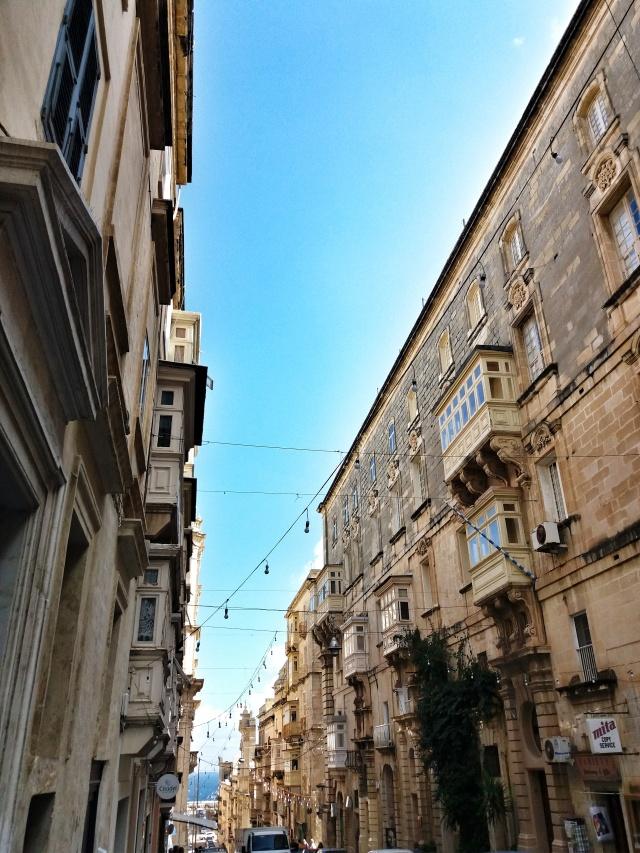 Lovely_architecture_Malta_Valletta