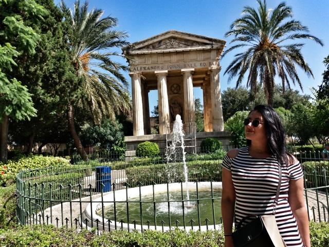 Lower_barrakka_gardens_Valletta