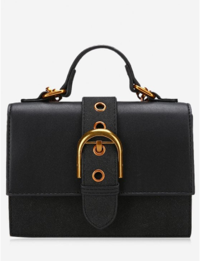 black_crossbag_zaful_review