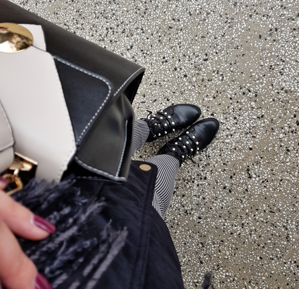 boots_review_zaful