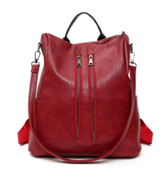 gamiss_review_red_backpack