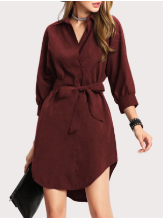 gamiss_review_red_dress
