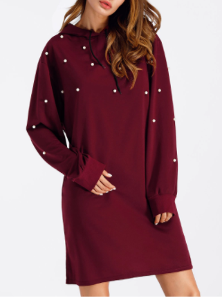 gamiss_review_red_dress_hoodie