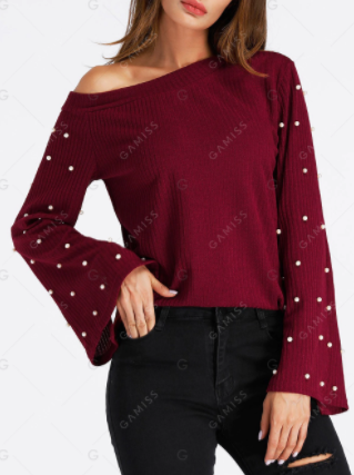 gamiss_review_sweater