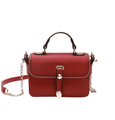 red_crossbag_zaful_review