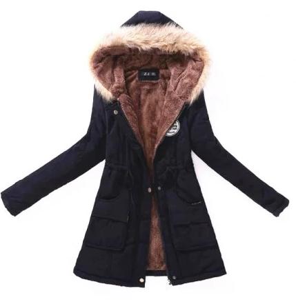 rosegal_review_jacket_black1