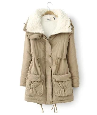 rosegal_review_jacket_khaki