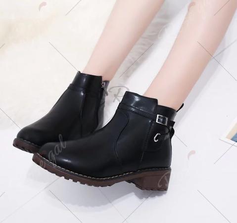 black_rosegal_boots