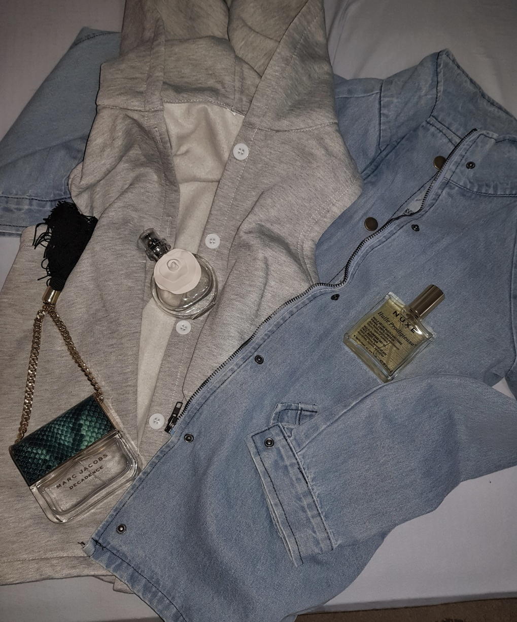 denim_jacket_review