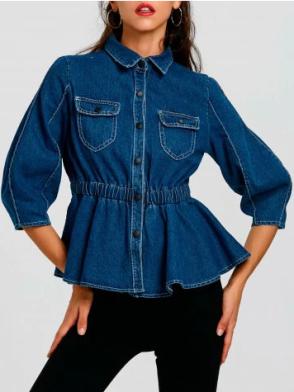 denim_rosegal_jacket