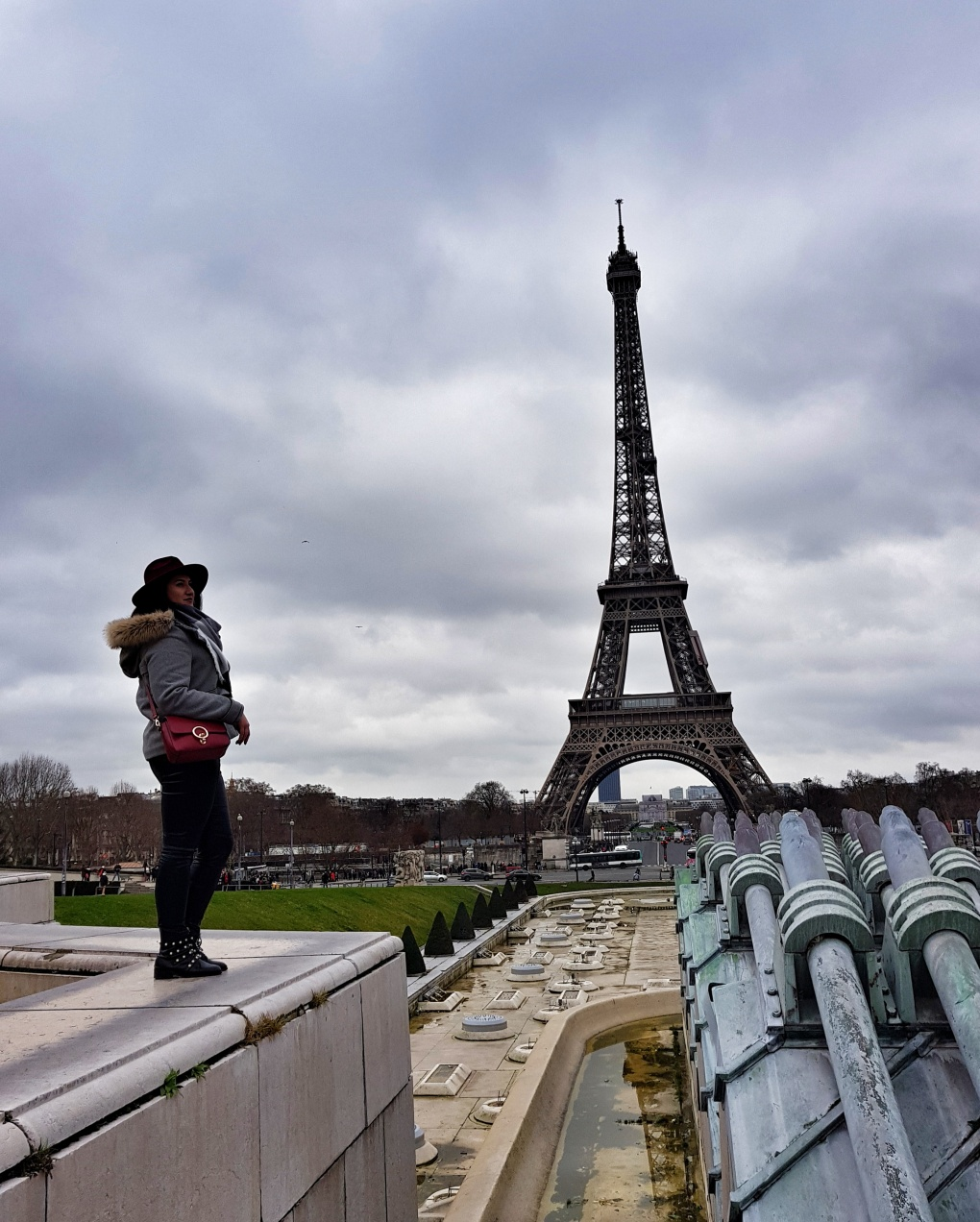 eiffel_tower_trocadero_paris
